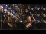Inna feat Bob Taylor - Deja Vu - 720HD - VKlipe.com