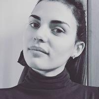 Елена Радева