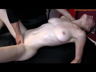 Эротический массаж, massage, erotic, masturbation, handjob, close ups, breasts, shaved, 18+ full massage wsex 720p