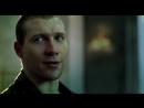 Промо-ролик «Крепкий орешек- Хороший день, чтобы умереть» (2013)