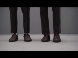 TYP D.I.S.C.O - The Young Professionals (Official Video)