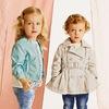 Детская одежда JUGAS