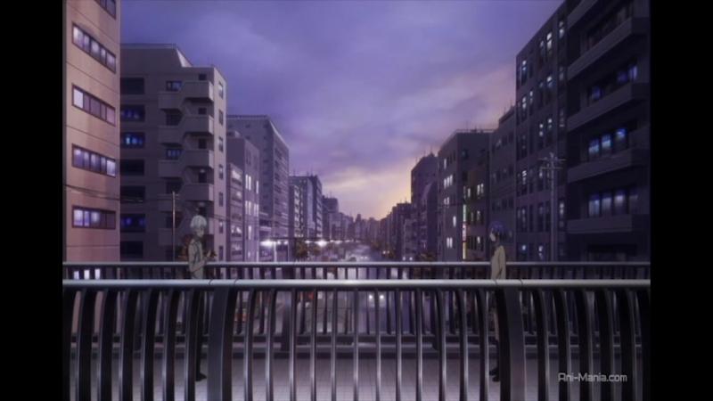 [Ani-Mania]_Tokyo_Ghoul_A_[03]_[rus]_[1280x720_x264]_[loster01__Emeri]_1
