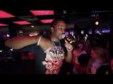 Tony T. Multitalented. Akon. Jack Holiday &amp Desa - Famous