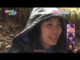 [Team Melon Pan] Nogizaka46 – Nogizakatte Doko EP63 от 16.12.2012 (русские субтитры)