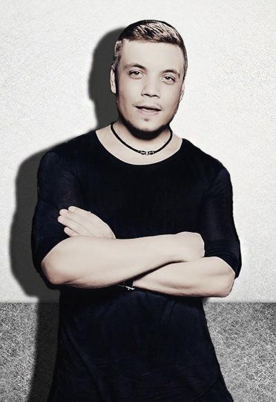 Станислав Константинов