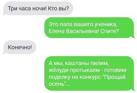 Илья Дегтярёв | Санкт-Петербург