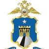 Полиция Ставрополья