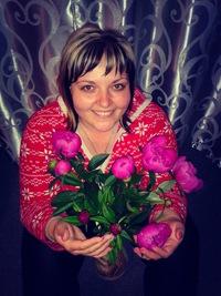 Екатерина Перевал