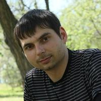 Андрей Бондарцов