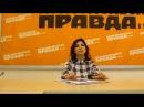Нателла Крапивина выступила против запретов на концерты украинских артистов