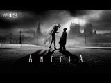 Ангел-А - Groove Armada (Paris)