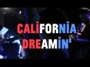 Choir Choir Choir sings The Mamas The Papas California Dreamin'