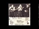 Infa Riot - Singles Rarities (Full Album)