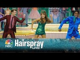Ariana Grande - You Can't Stop The Beat (Hairspray Live!) Official HD