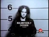 Alcatrazz - (Yngwie Malmsteen)-Island in the sun