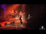 Beth Hart &amp Joe Bonamassa - I'll Take Care of You - Live in NY Beacon Theatre