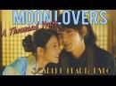 [HD]Lee Joongi 이준기❤달의 연인 ❤ 보보경심 려❤Moon Lovers ❤ Scarlet Heart: Ryeo ❤A Thousand Years❤ IU 아이유