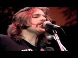The Eagles - Hotel California RIP Glenn Frey
