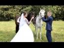 Юра и Даша' август 2016. Бонус от свадебного фотографа.