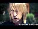 Олег Винник Вовчиця Волчица