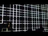 Kangding Ray live + Vjit