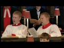 The Lord Bless You And Keep You - Westminster Abbey Choir