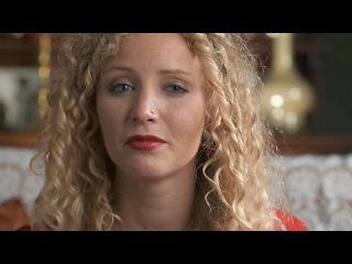 Hidden Killers of the Tudor Home - BBC - Full Documentary