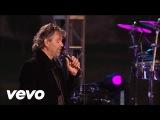 Andrea Bocelli - Pero Te Extrano - Live From Lake Las Vegas Resort, USA 2006