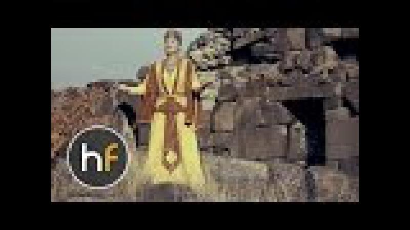 Kamsar Ergi Pari Hamuyt - Mayramut Ijav Armenian Folk HF Exclusive FEB 2016