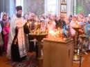 Россия молитвенно отметит 175-летие со дня смерти поэта М.Ю. Лермонтова