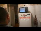 ВЕС РОС TV - Думая о России (2016) (депрессивный артхаус)