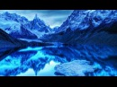 ETHEREAL Worlds Most Beautiful Female Vocal Music Mix Ever
