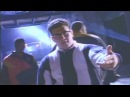 MC Serch Ft Red Hot Lover Tone, Nas, Chubb Rock - Back To The Grill