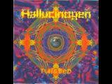 Hallucinogen - Twisted (Full Album)