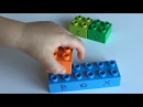 Spelling Activities For Kids With Lego