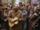 Давайте без фокусов (1992). Песня про перестройку.