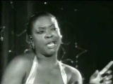 LaVern Baker - Love Me Right In The Morning (1954)