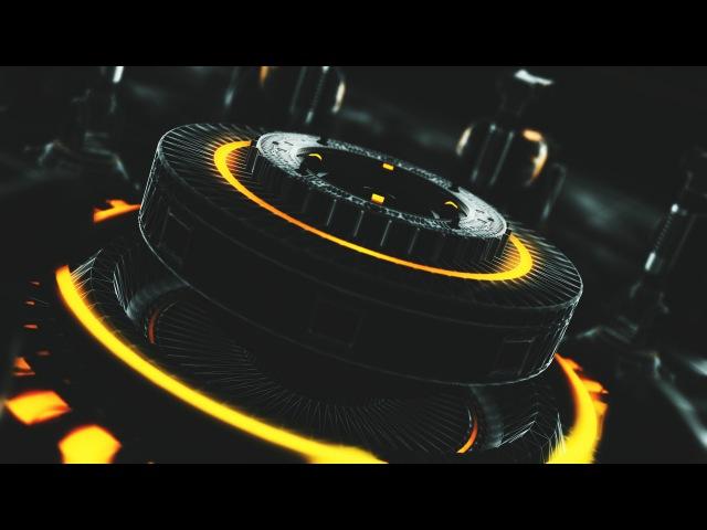 HAKEN The Endless Knot Lyric Video
