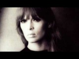 Marianne Faithfull - Song For Nico