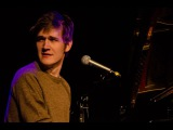5 Greatest Bo Burnham Songs