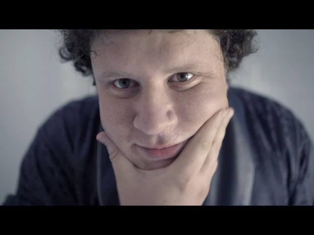 T-killah Дневник хача - Каблук (Премьера Клипа)