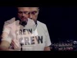 DJ GROOVE &amp I.F.K.=GROOVE F.K. 20 ЛЕТ