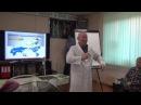 Нейрохирург вертебролог Веретенников С В в Нуга Бест