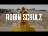 ROBIN SCHULZ FEAT. AKON HEATWAVE (OFFICIAL VIDEO)