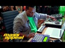 Rhythm Roulette Mannie Fresh Live From The Sprite Corner