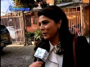 Victoria Ruffo Le mando un mensajito a su ex Eugenio Derbez