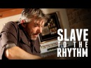 Performance Spotlight: Ash Soan - Slave To The Rhythm
