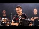 Ramin Huseynov garmon HOPSTOP' Azerbaijan