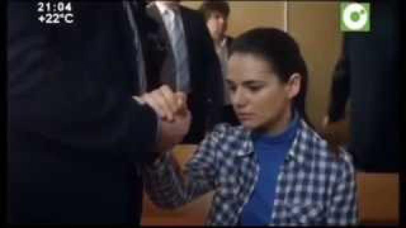 И шарик вернётся Таня Вова Татьяна Космачева Как летать?